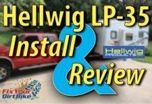 Hellwig lp-35 helper springs thumbnail
