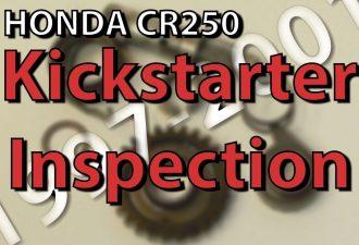 1997-2001 honda cr250 kickstarter-site thumbnail
