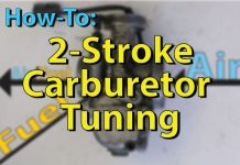 2-stroke-carb-tuning-header