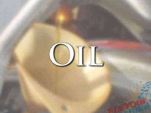 Product Reviews Oil Header