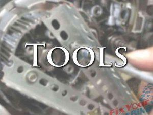 Product Reviews Tools Header