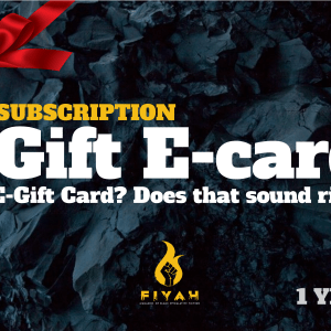 subscription gifting