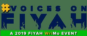 vof 2019 banner