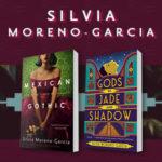 silvia moreno-garcia books