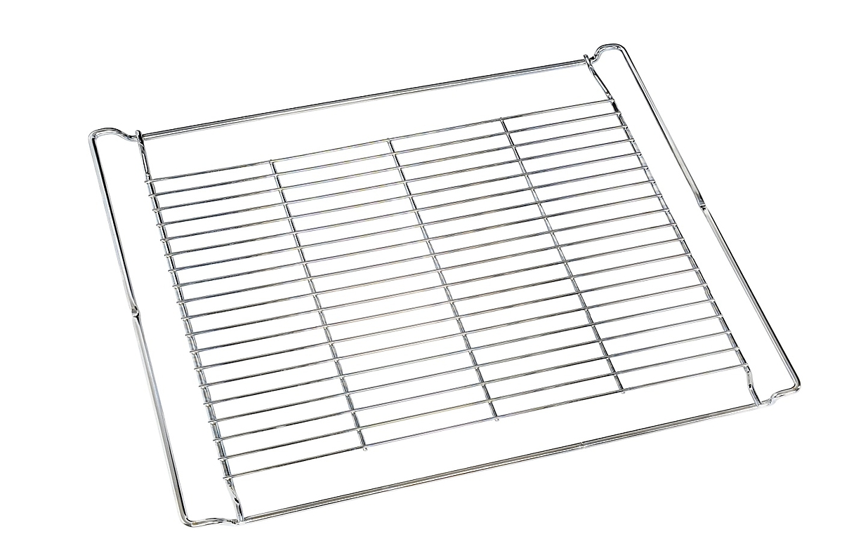 Miele Hbbr 71 Perfectclean Baking And Roasting Rack For