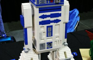 star wars r2 d2 lego
