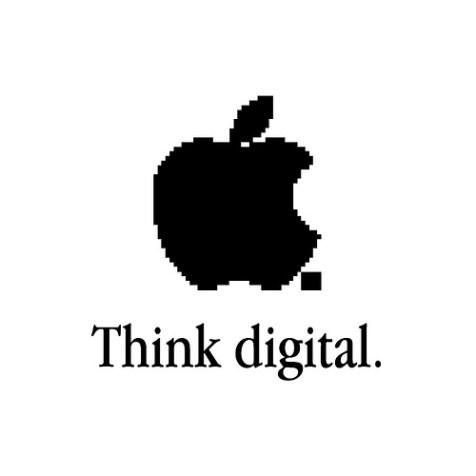 Apple Tribute (27)