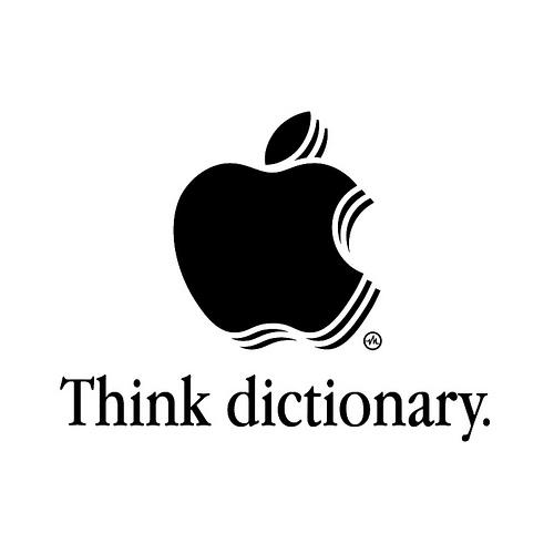 Apple Tribute (25)