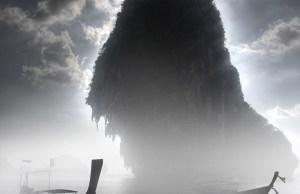 Misty Landscapes (12)