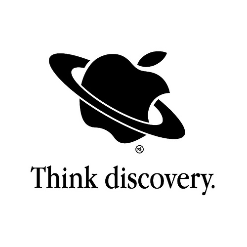 Apple Tribute (17)