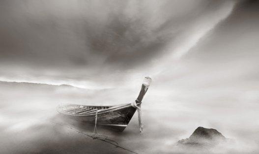 Misty Landscapes (11)