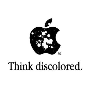 Apple Tribute (8)