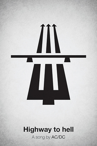 pictogram music posters (23)