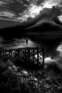 Misty Landscapes (10)