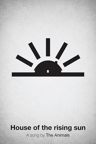 pictogram music posters (22)