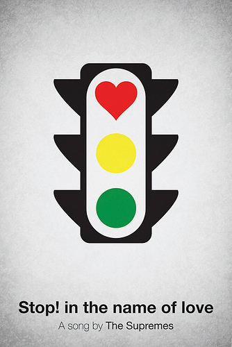 pictogram music posters (18)
