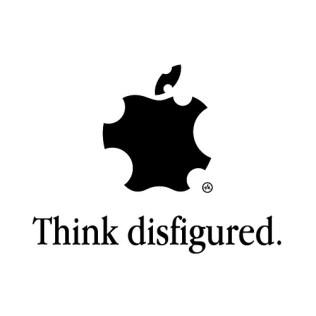 Apple Tribute (29)