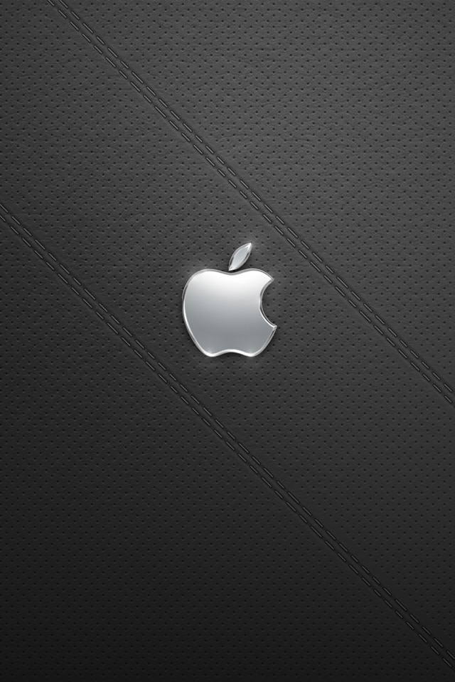 iPhone Retina Wallpapers (59)
