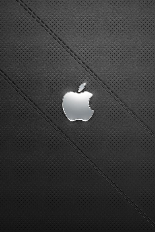 iPhone Retina Wallpapers (59)