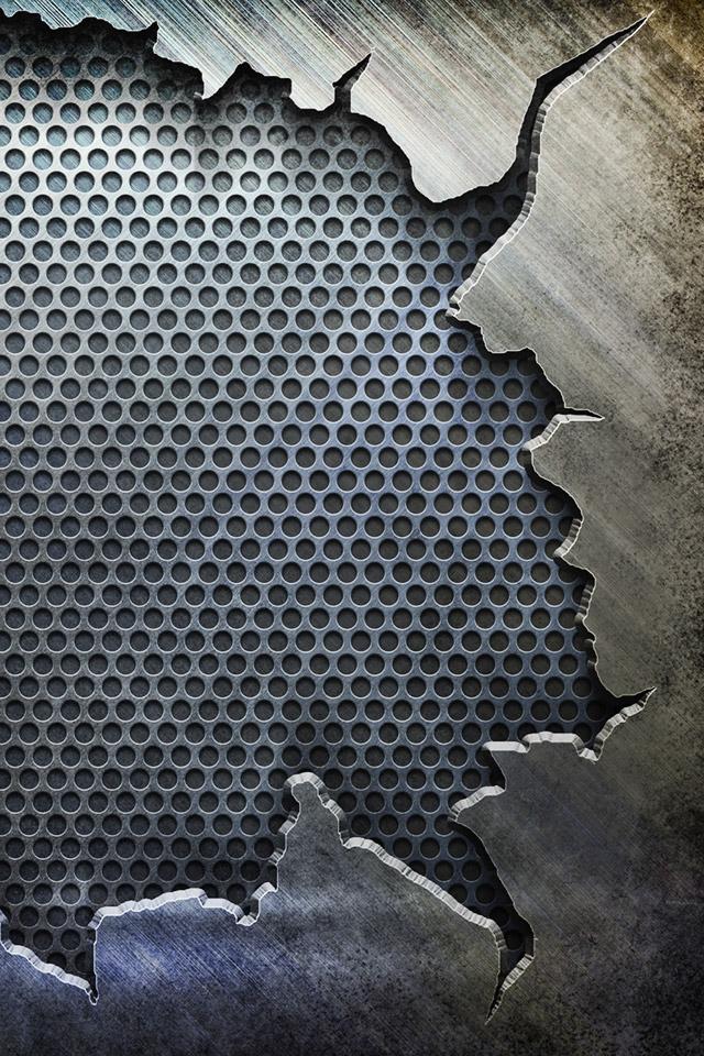 iPhone Retina Wallpapers (53)