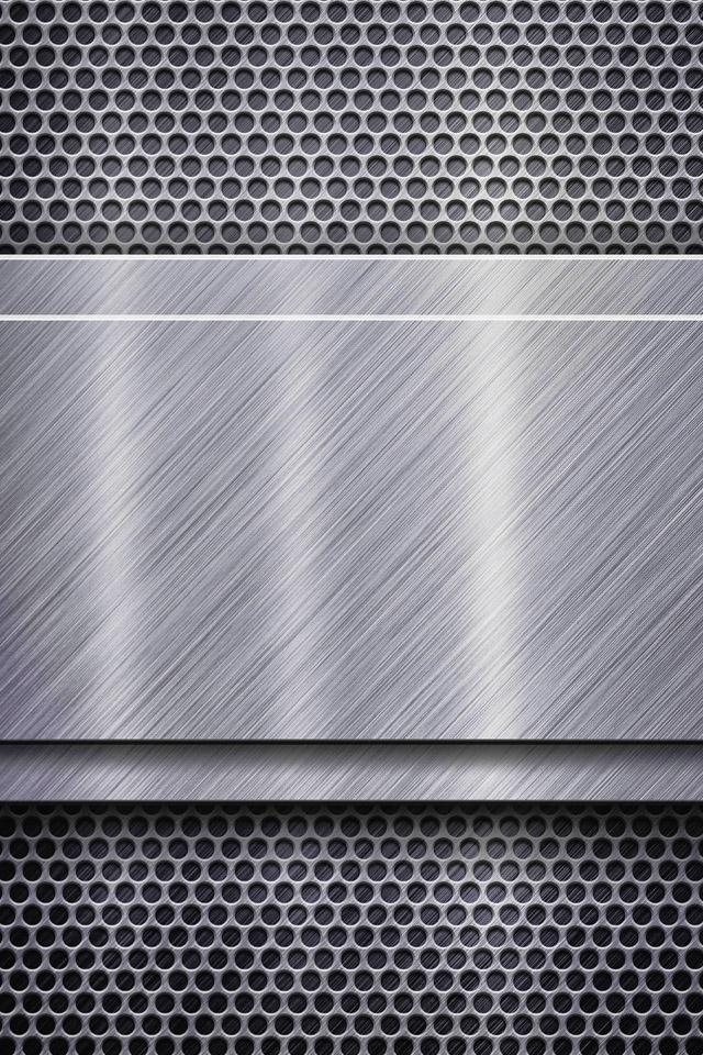 iPhone Retina Wallpapers (52)