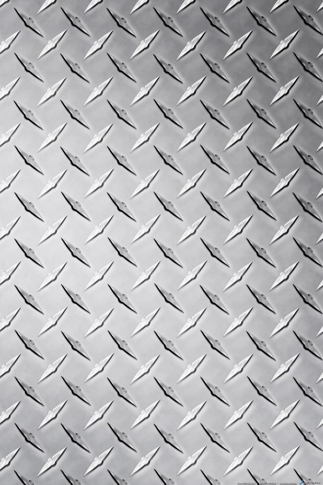 iPhone Retina Wallpapers (45)
