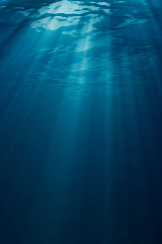 iPhone Retina Wallpapers (28)