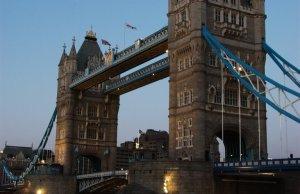 london photography (4)