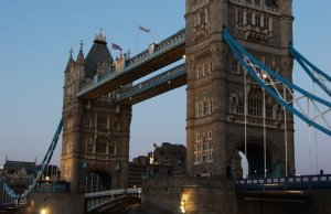 london photography (4)