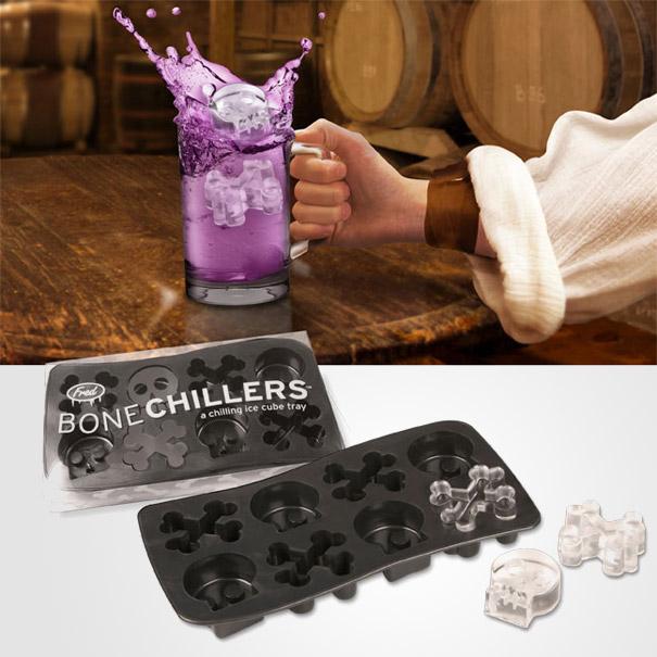 Ice cube trays (15)