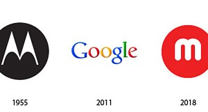 Famous logo transformations and predictions (1)