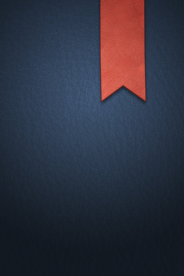 iPhone Retina Wallpapers (11)