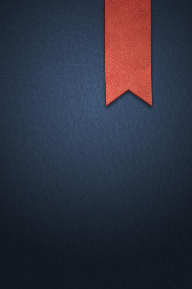 iPhone Retina Wallpapers (11)