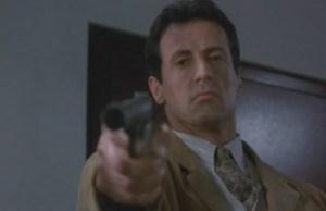 10 Kick Ass Assassins in Movies