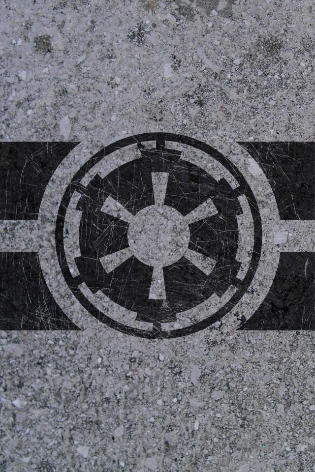 Retina wallpaper  imperial