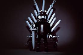 Playmobil Game of Thrones