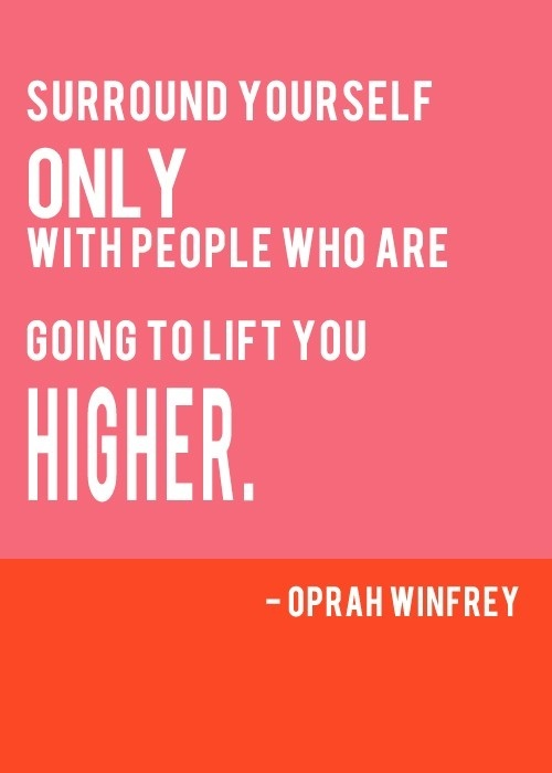 Inspiring Quotes (12)