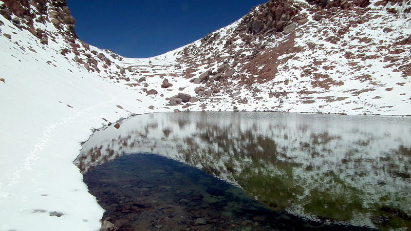 greatest lakes in the world (9)