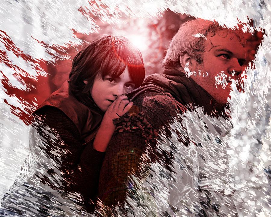 game_of_thrones__bran_stark_by_stalkerae-d4xu3sb