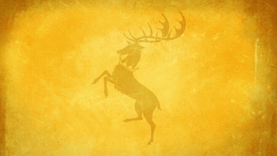 game_of_thrones_baratheon_by_titch_ix-d462wdg