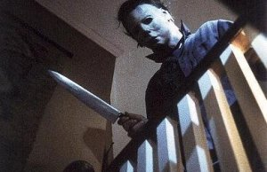 The 8 Faces Behind Your Greatest Costumed Fears (12)