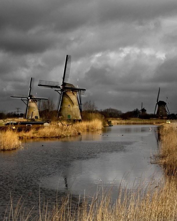 amazing landscape pictures (3)