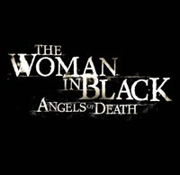 The Woman in Black Sequel Plot Details