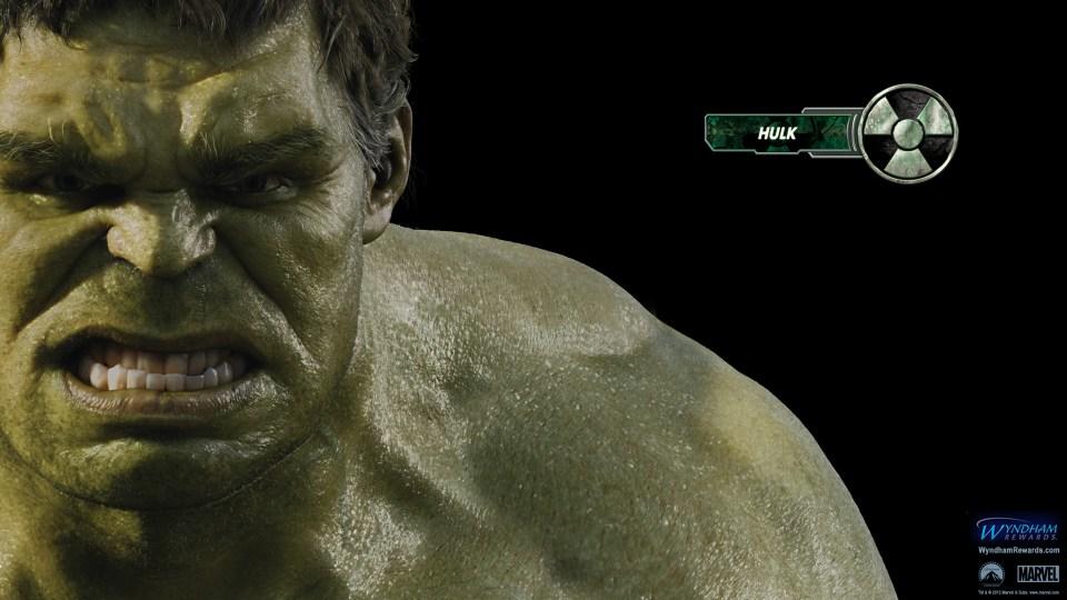 Avengers HD Wallpapers (5)