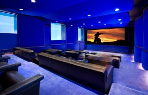 10 Coolest Home Theater Setups (9)