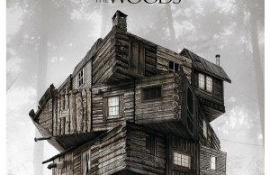THE CABIN IN THE WOODS Arrives on Blu-ray in September