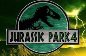 JURASSIC PARK 4 Update from Producer Kathleen Kennedy