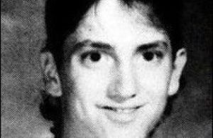 10 Yearbook Photos Of Musicians