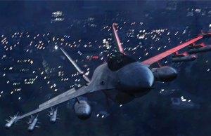 Grand Theft Auto 5 updated screenshots (1)