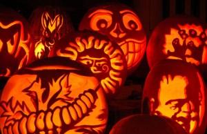 Halloween Symbols Explained